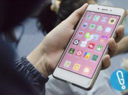 tekno ponsel aplikasi