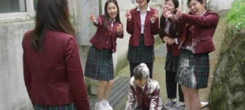 15508-5-drama-korea-tentang-bullying-di-sekolah-yang-bisa-memberi-kita-banyak-pelajaran