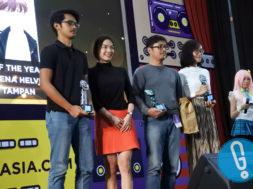 Popcon-Award-2