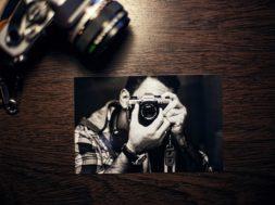 kamera analog terbaik2