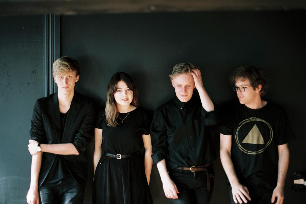 8 Single Baru di Minggu Awal Agustus 2017   Genmuda.com