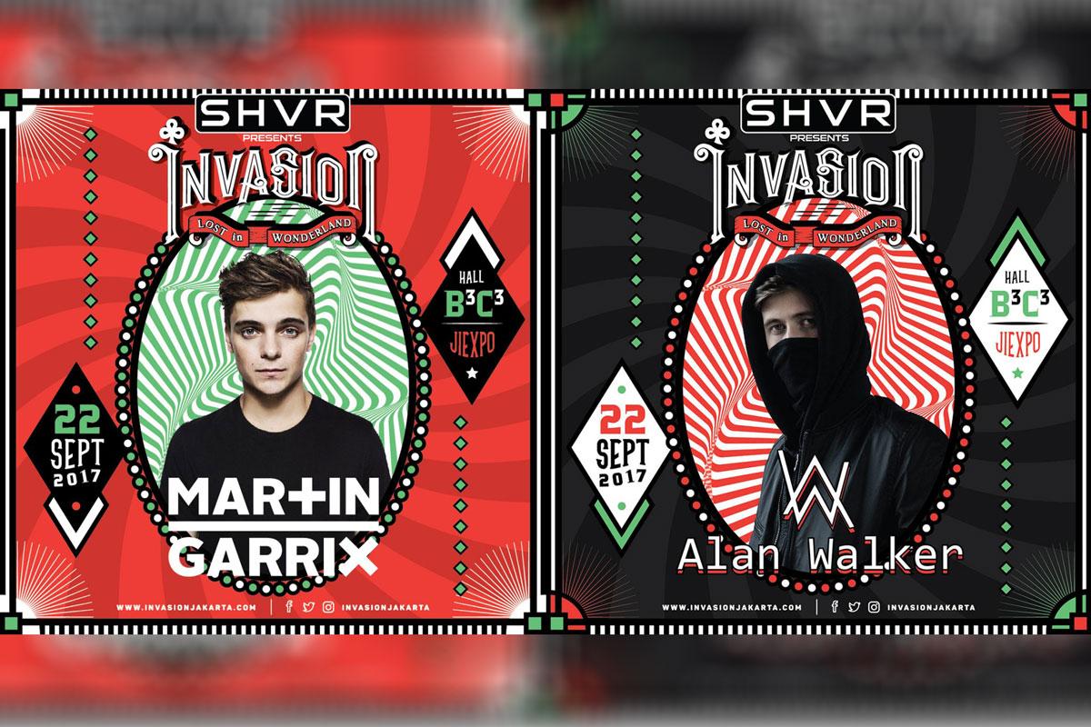 via: Invasion 2017