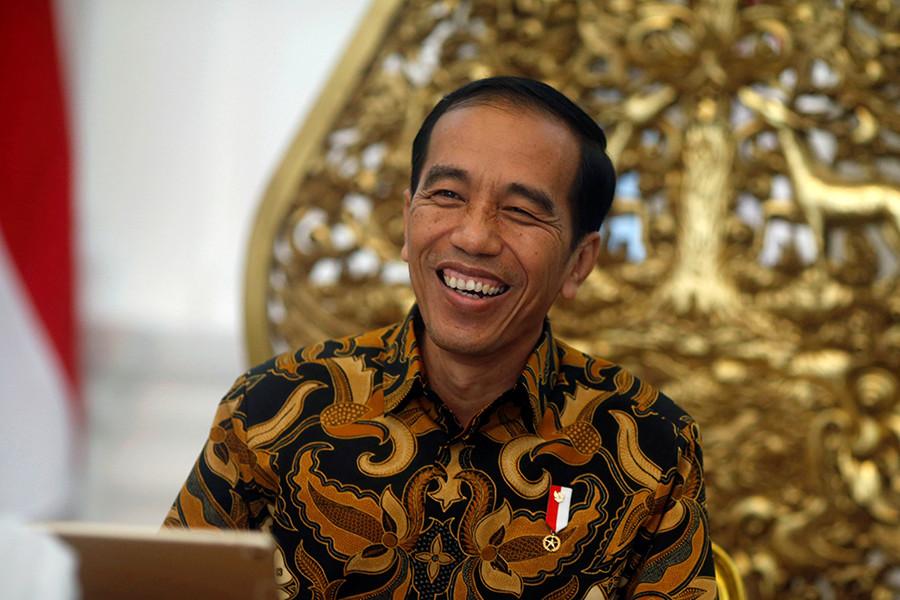 via pikiran-rakyat.com