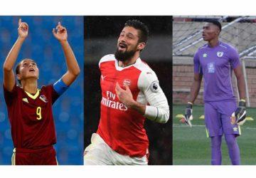 via: FIFA