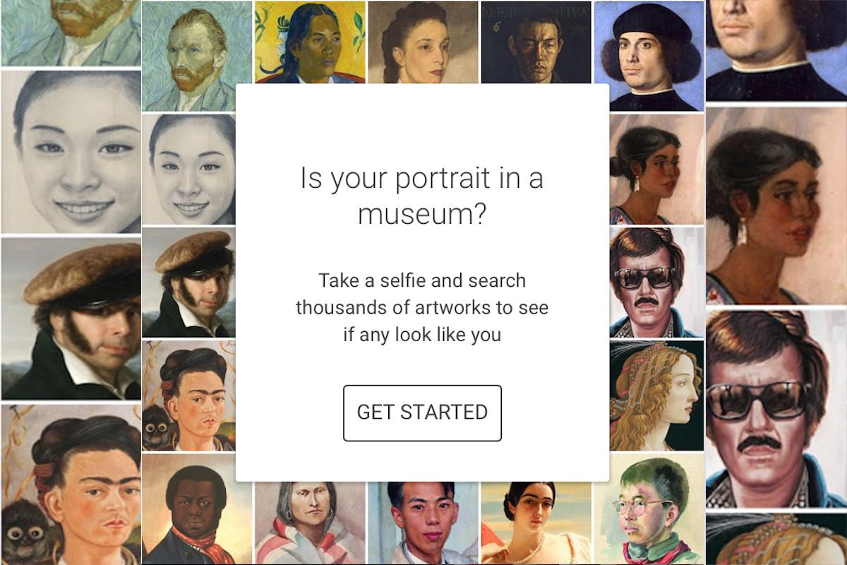 via Google Arts & Culture
