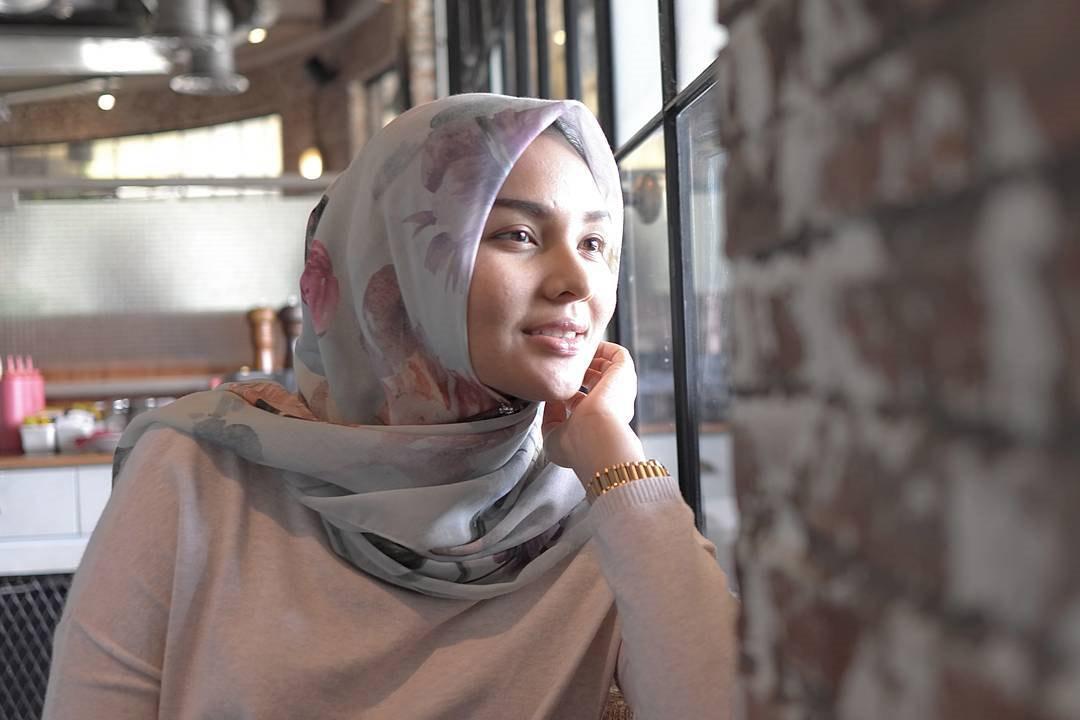 Girls 6 Tips Hijab Ini Bikin Kamu Awet Muda Kayak Remaja Meski Usia Udah Lebih Dari Kepala Dua Genmuda Com