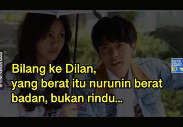 via Meme Comic Indonesia
