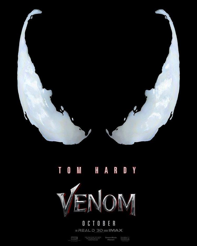 via: Sony Pictures