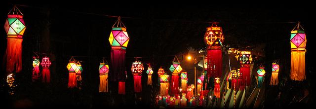 via: Dhinal Chheda/flickr