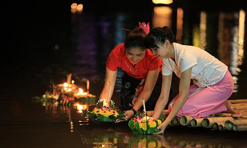 via: Bangkok.com