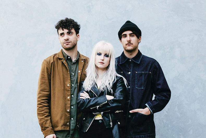 via: NME