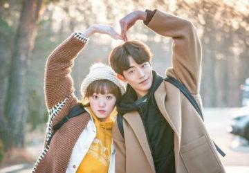 via: K-Drama