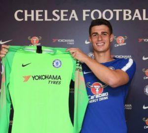 via: Chelsea FC/Twitter