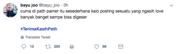 via: Twitter