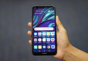 via: Huawei Indonesia